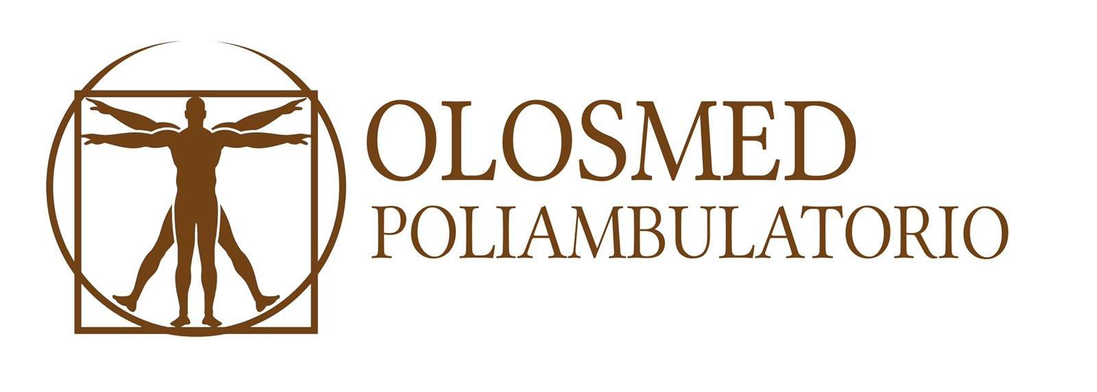 OLOSMED POLIAMBULATORI